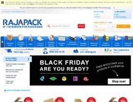 90% off Rajapack.co.uk Discount Codes & Voucher - 2020 June