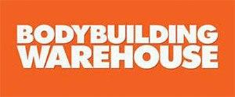 bodybuildingwarehouse.co.uk